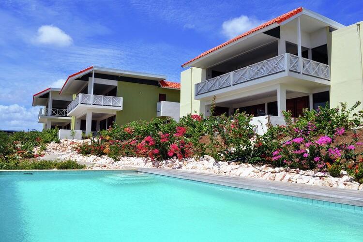 Gold Sensation Boca Gentil Ferienpark in Mittelamerika und Karibik