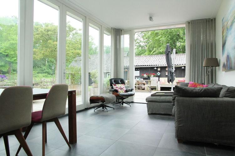 Ref: NL-4422-01 3 Bedrooms Price