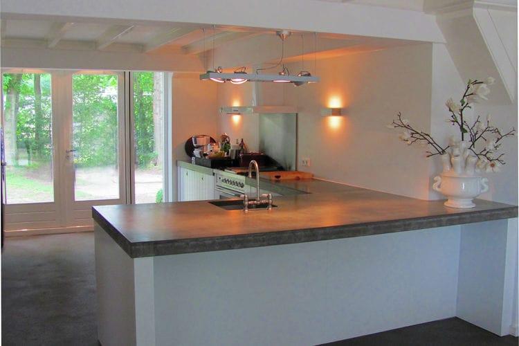 Ref: NL-4593-01 4 Bedrooms Price
