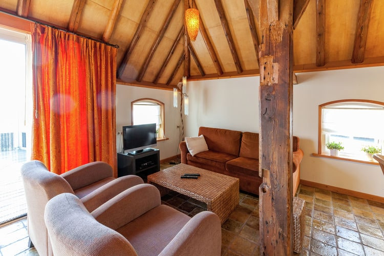 Ref: NL-4647-01 2 Bedrooms Price