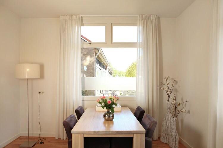 vakantiehuis Nederland, Drenthe, Dwingeloo vakantiehuis NL-7991-05