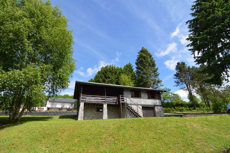 Vakantiehuizen Vencimont te huur Vencimont- BE-5575-25   met wifi te huur