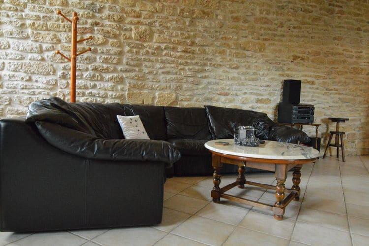 Ferienhaus Maison Chartier (856779), Nouart, Ardennes, Champagne-Ardennes, Frankreich, Bild 3