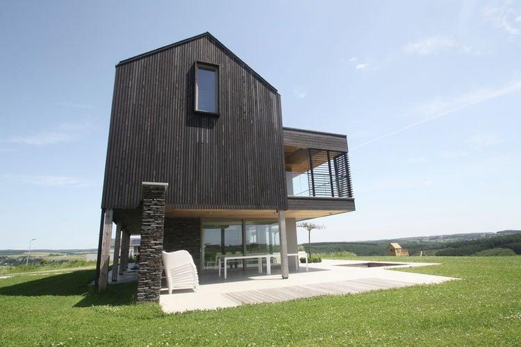 vakantiehuis België, Luxemburg, La Roche-En-Ardenne vakantiehuis BE-6983-20