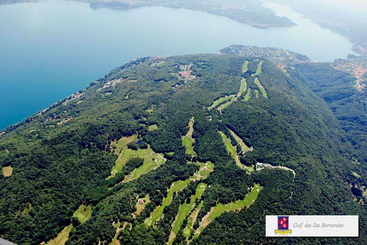 Ferienwohnung Residence La Favorita - Arona (256615), Meina, Lago Maggiore (IT), Piemont, Italien, Bild 35