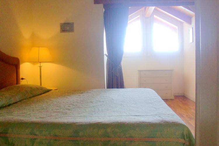 Ferienwohnung Residence La Favorita - Arona (256615), Meina, Lago Maggiore (IT), Piemont, Italien, Bild 16
