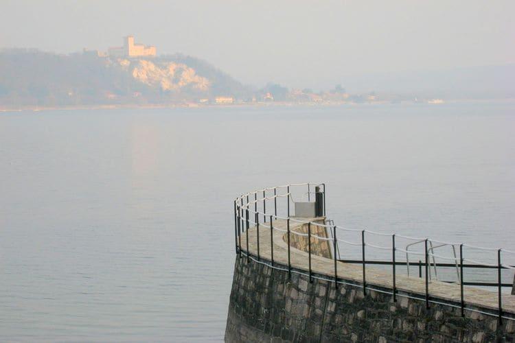 Ferienwohnung Residence La Favorita - Arona (256615), Meina, Lago Maggiore (IT), Piemont, Italien, Bild 31