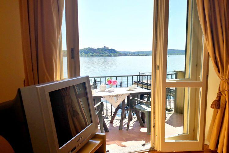 Ferienwohnung Residence La Favorita - Arona (256615), Meina, Lago Maggiore (IT), Piemont, Italien, Bild 13