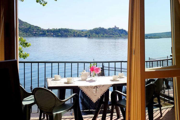 Ferienwohnung Residence La Favorita - Arona (256615), Meina, Lago Maggiore (IT), Piemont, Italien, Bild 30