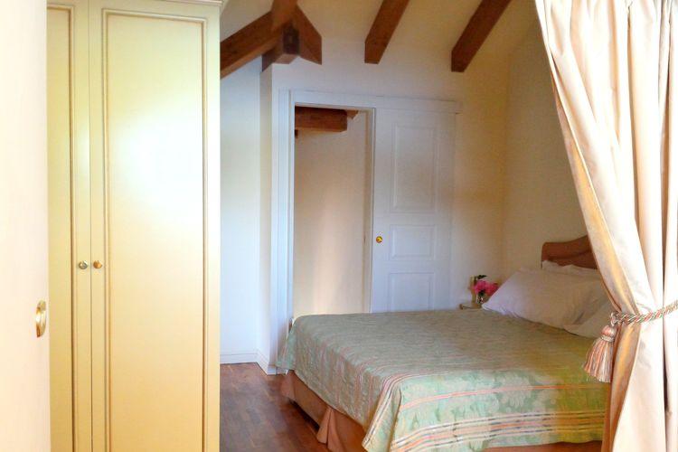 Ferienwohnung Residence La Favorita - Arona (256615), Meina, Lago Maggiore (IT), Piemont, Italien, Bild 17