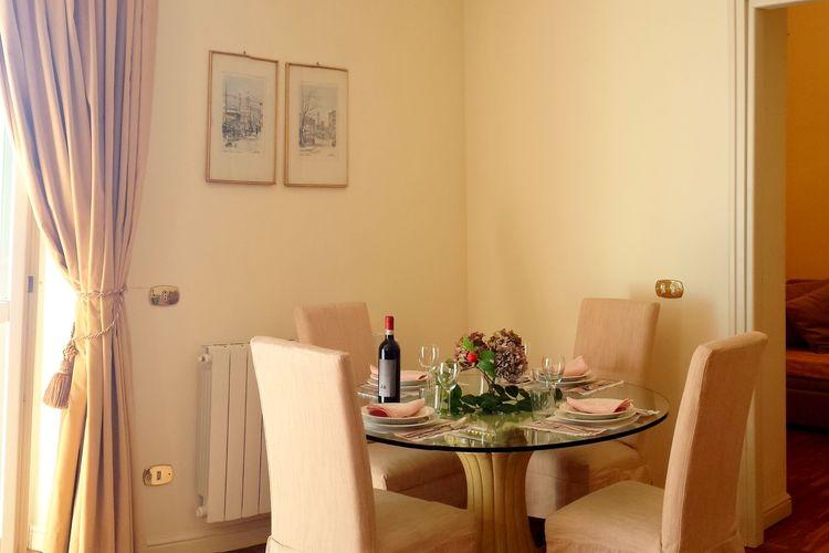Ferienwohnung Residence La Favorita - Arona (256615), Meina, Lago Maggiore (IT), Piemont, Italien, Bild 8