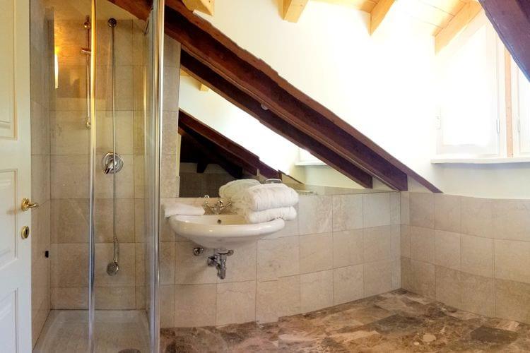 Ferienwohnung Residence La Favorita - Arona (256615), Meina, Lago Maggiore (IT), Piemont, Italien, Bild 20