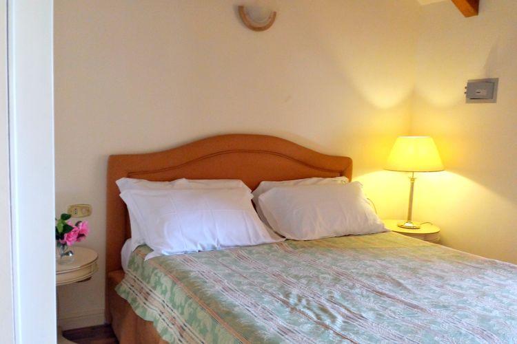 Ferienwohnung Residence La Favorita - Arona (256615), Meina, Lago Maggiore (IT), Piemont, Italien, Bild 18