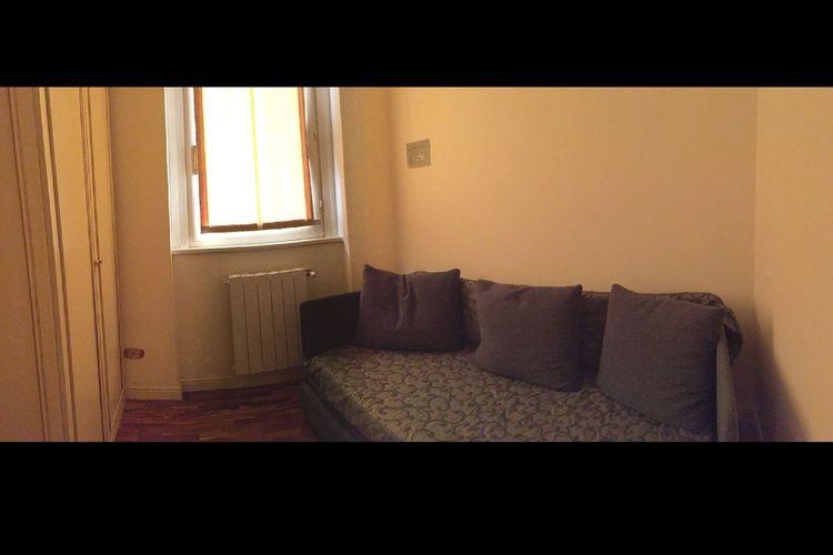 Ferienwohnung Residence La Favorita - Arona (256615), Meina, Lago Maggiore (IT), Piemont, Italien, Bild 19