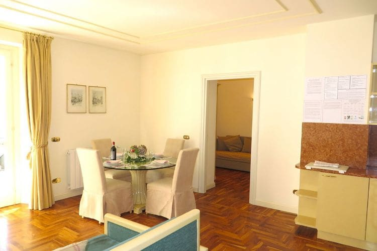 Ferienwohnung Residence La Favorita - Arona (256615), Meina, Lago Maggiore (IT), Piemont, Italien, Bild 14