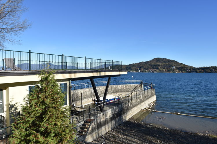 Ferienwohnung Residence La Favorita - Arona (256615), Meina, Lago Maggiore (IT), Piemont, Italien, Bild 32