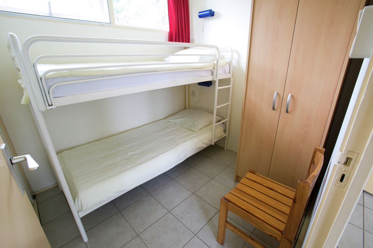 Ref: NL-8723-05 3 Bedrooms Price