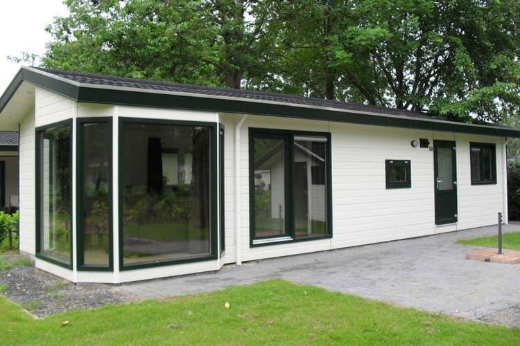 Chalet Nederland, Limburg, Susteren Chalet NL-6114-12