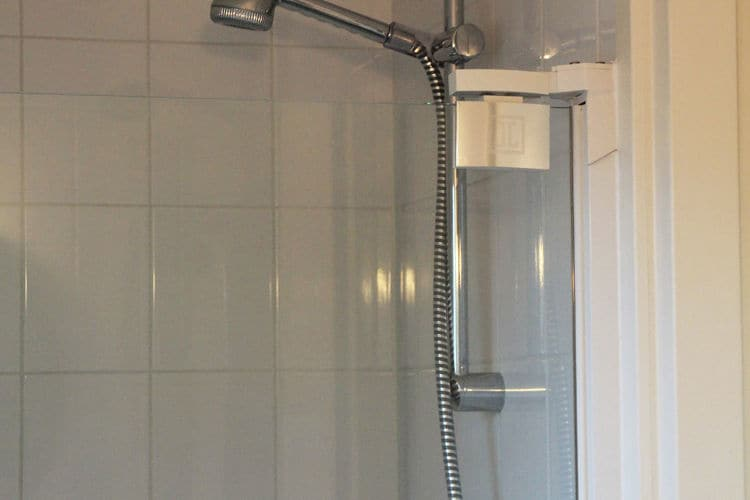 Ref: NL-4775-01 3 Bedrooms Price