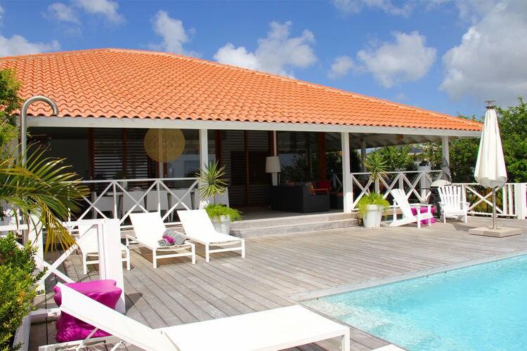 Villa Curacao, , Jan Thiel Villa CW-00079-01