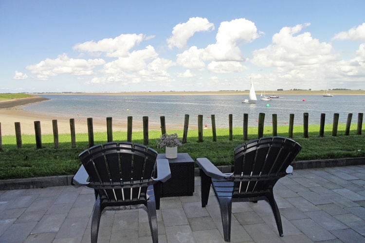 Holland | Zeeland | Holiday home Look & Feel @ The Sea 1 | all year | ViewSummer