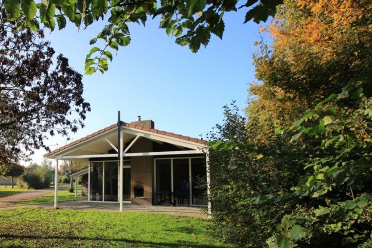 Vakantiepark de Kuilart   Netherlands