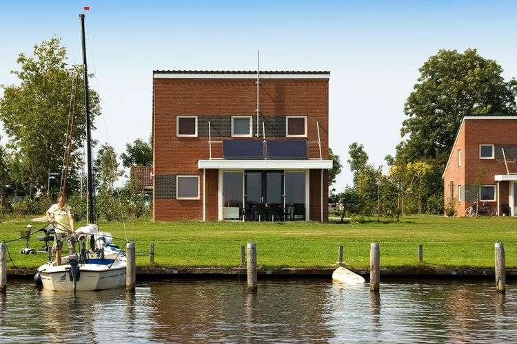 Ref: NL-8723-08 3 Bedrooms Price