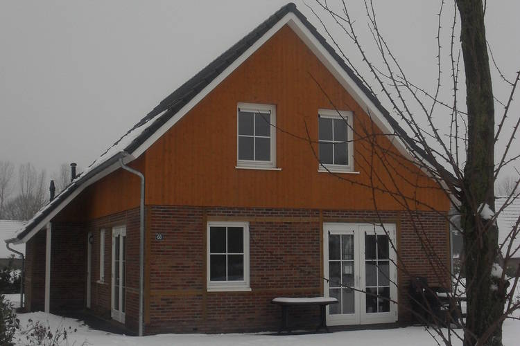 Ref: NL-6114-25 6 Bedrooms Price