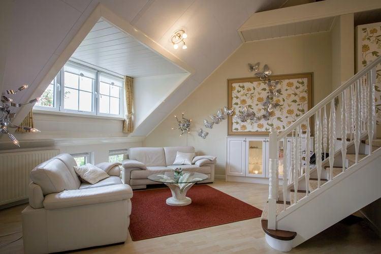 Appartement Nederland, Zeeland, Vlissingen-Ritthem Appartement NL-5073-01