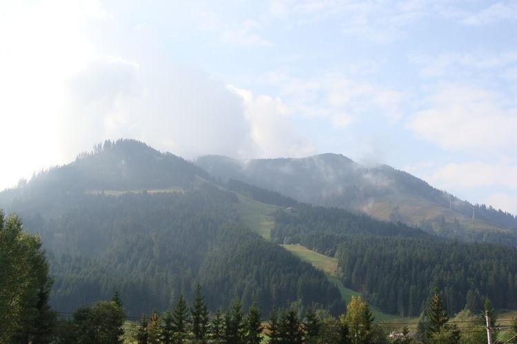 Appartement Oostenrijk, Tirol, Brixen im Thale Appartement AT-6364-104