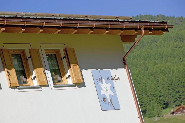vakantiehuis Italië, Italiaanse Meren, Livigno vakantiehuis IT-23030-07