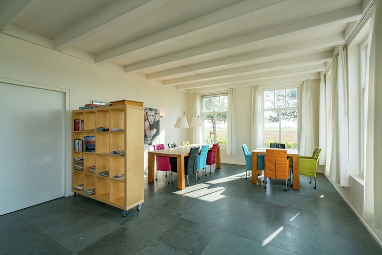 Ref: NL-5253-01 6 Bedrooms Price