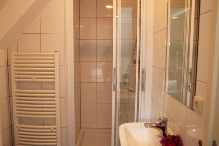 Holland | Gelderland | Holiday home De Hertenhoeve Achterhuis - 18 pers | all year | BathRoom
