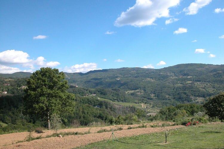 Ferienwohnung Casa Bruciata (256452), Rufina, Florenz - Chianti - Mugello, Toskana, Italien, Bild 40