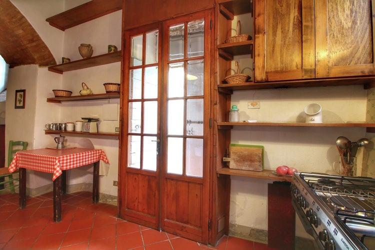Ferienwohnung Casa Bruciata (256452), Rufina, Florenz - Chianti - Mugello, Toskana, Italien, Bild 17