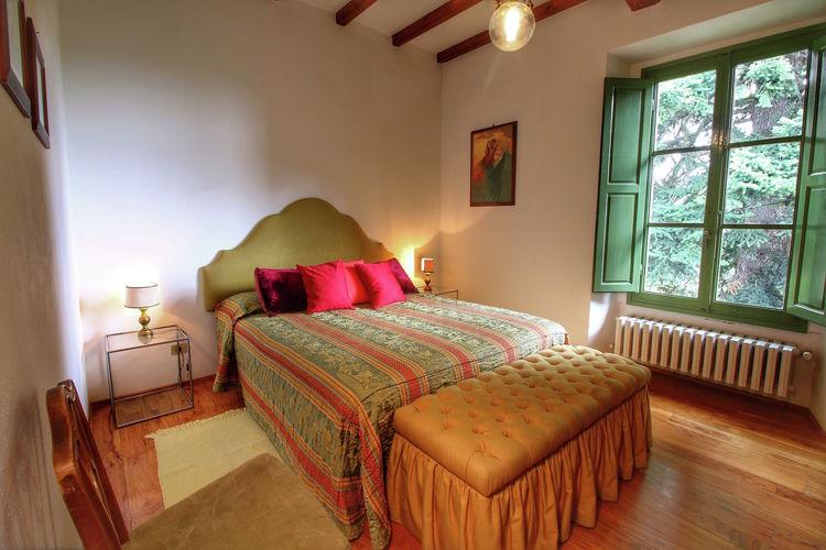 Ferienwohnung Casa Bruciata (256452), Rufina, Florenz - Chianti - Mugello, Toskana, Italien, Bild 22