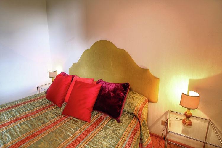 Ferienwohnung Casa Bruciata (256452), Rufina, Florenz - Chianti - Mugello, Toskana, Italien, Bild 23
