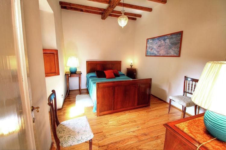 Ferienwohnung Casa Bruciata (256452), Rufina, Florenz - Chianti - Mugello, Toskana, Italien, Bild 25