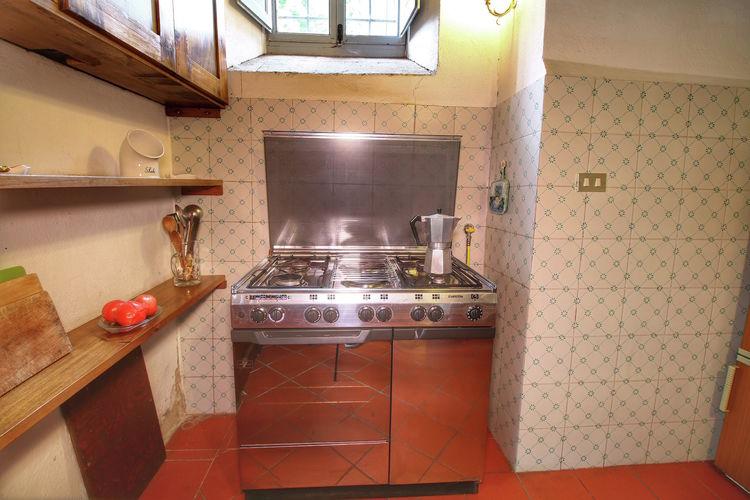 Ferienwohnung Casa Bruciata (256452), Rufina, Florenz - Chianti - Mugello, Toskana, Italien, Bild 18