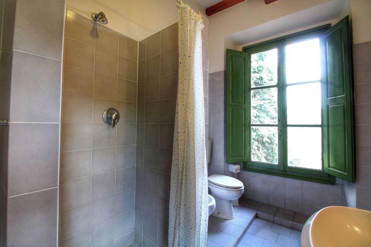 Ferienwohnung Casa Bruciata (256452), Rufina, Florenz - Chianti - Mugello, Toskana, Italien, Bild 30