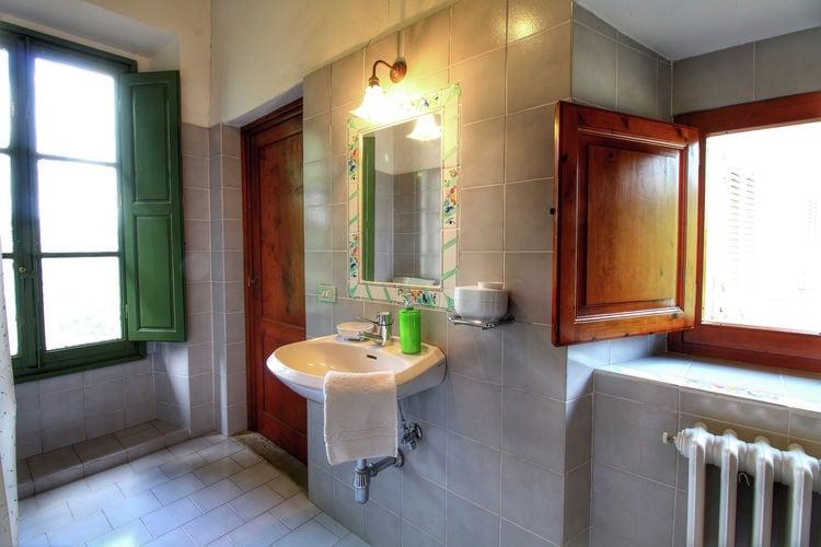 Ferienwohnung Casa Bruciata (256452), Rufina, Florenz - Chianti - Mugello, Toskana, Italien, Bild 32