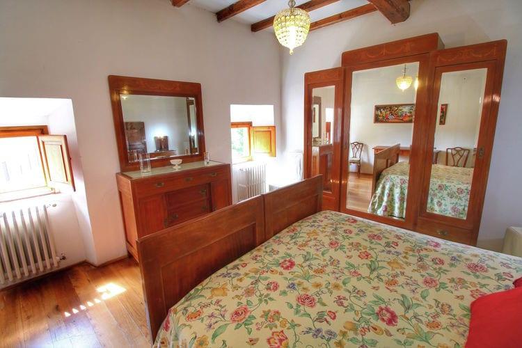 Ferienwohnung Casa Bruciata (256452), Rufina, Florenz - Chianti - Mugello, Toskana, Italien, Bild 29