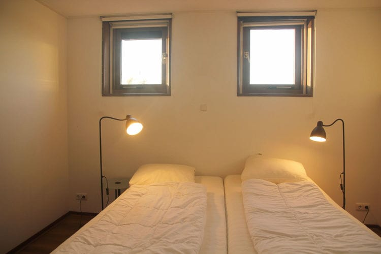 Ref: NL-5493-01 3 Bedrooms Price