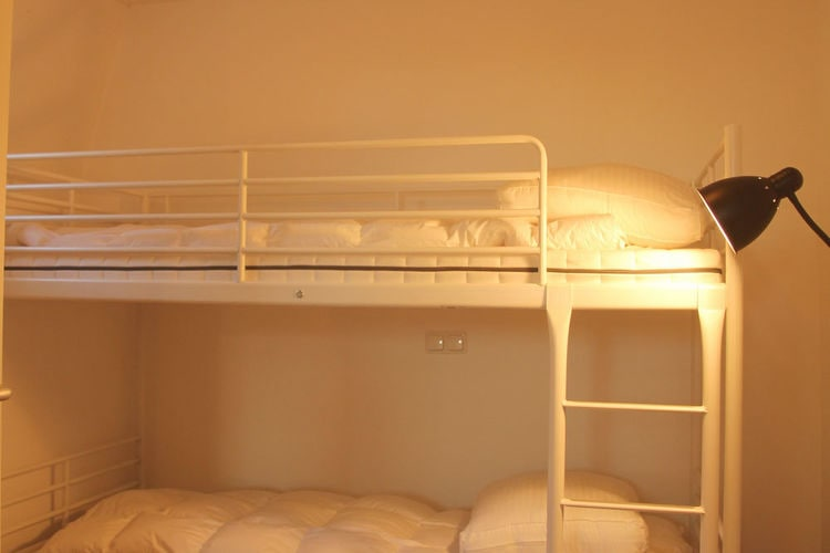 Ref: NL-5493-01 3 Bedrooms Price