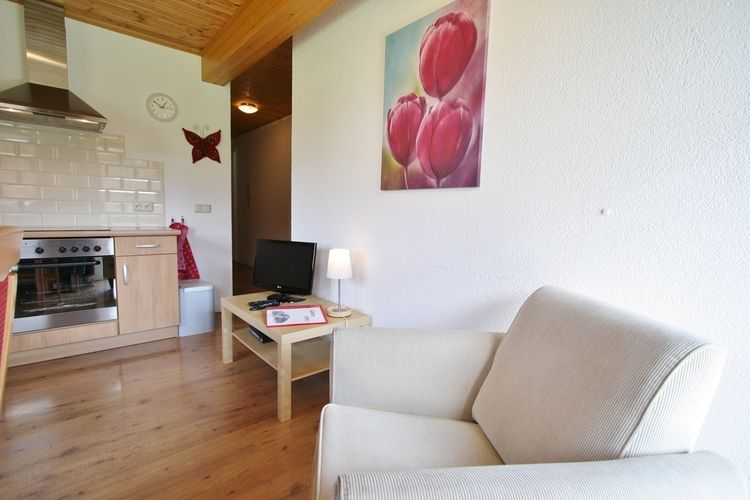 Ref: AT-5761-52 3 Bedrooms Price