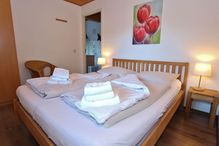 Appartement Oostenrijk, Salzburg, Maria alm Appartement AT-5761-52