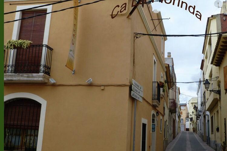 Ferienhaus Ca La Florinda (766001), Bellvei, Costa Dorada, Katalonien, Spanien, Bild 2