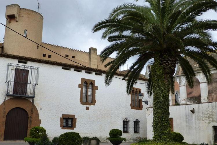 Ferienhaus Ca La Florinda (766001), Bellvei, Costa Dorada, Katalonien, Spanien, Bild 35