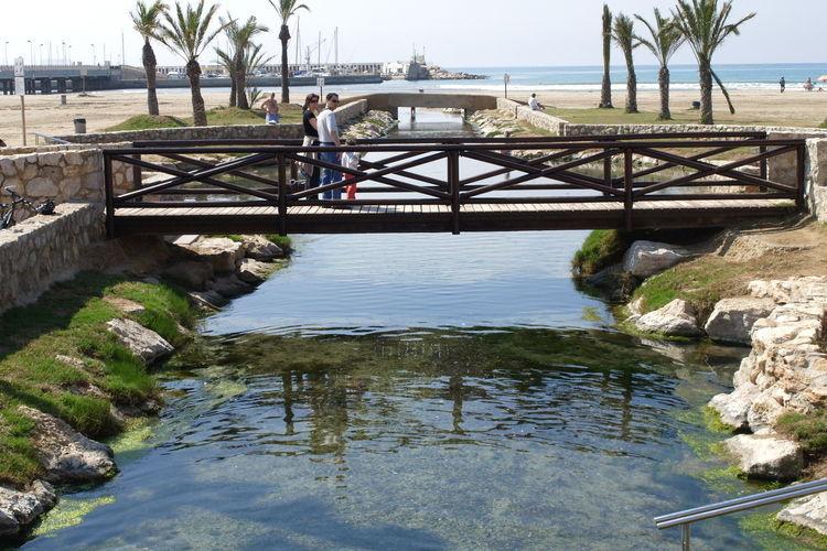 Ferienhaus Ca La Florinda (766001), Bellvei, Costa Dorada, Katalonien, Spanien, Bild 40