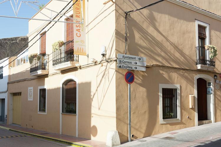 Ferienhaus Ca La Florinda (766001), Bellvei, Costa Dorada, Katalonien, Spanien, Bild 1
